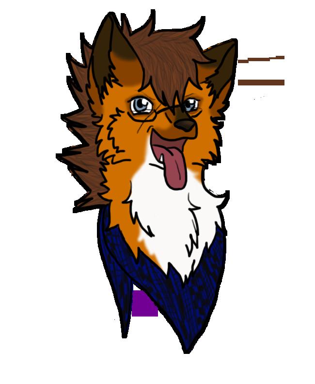 KuuHukka's Profile Picture
