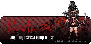 Sniper sig by WildAddict