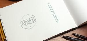 logotweek's Profile Picture