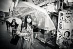 Harajuku, Tokyo Japan - Around the World (PHOTOS)