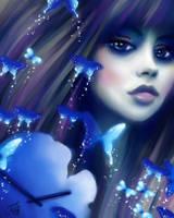 Alice by die-Seee