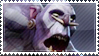DOTA 2 Stamp: Witch Doctor by Dingo-Sniper
