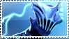 DOTA 2 Stamp: Razor by Dingo-Sniper