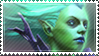 DOTA 2 Stamp: Death Prophet by Dingo-Sniper