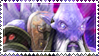 DOTA 2 Stamp: Dark Seer by Dingo-Sniper