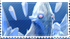 DOTA 2 Stamp: Ancient Apparition by Dingo-Sniper