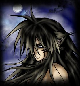 Izon's Dossier Profile_picture_by_seth_da-d4ulb6q