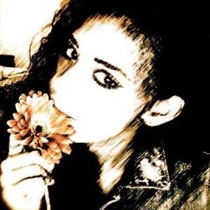 MyLoSeRlOvEsMe's Profile Picture