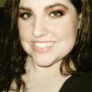 WickedWhit's Profile Picture