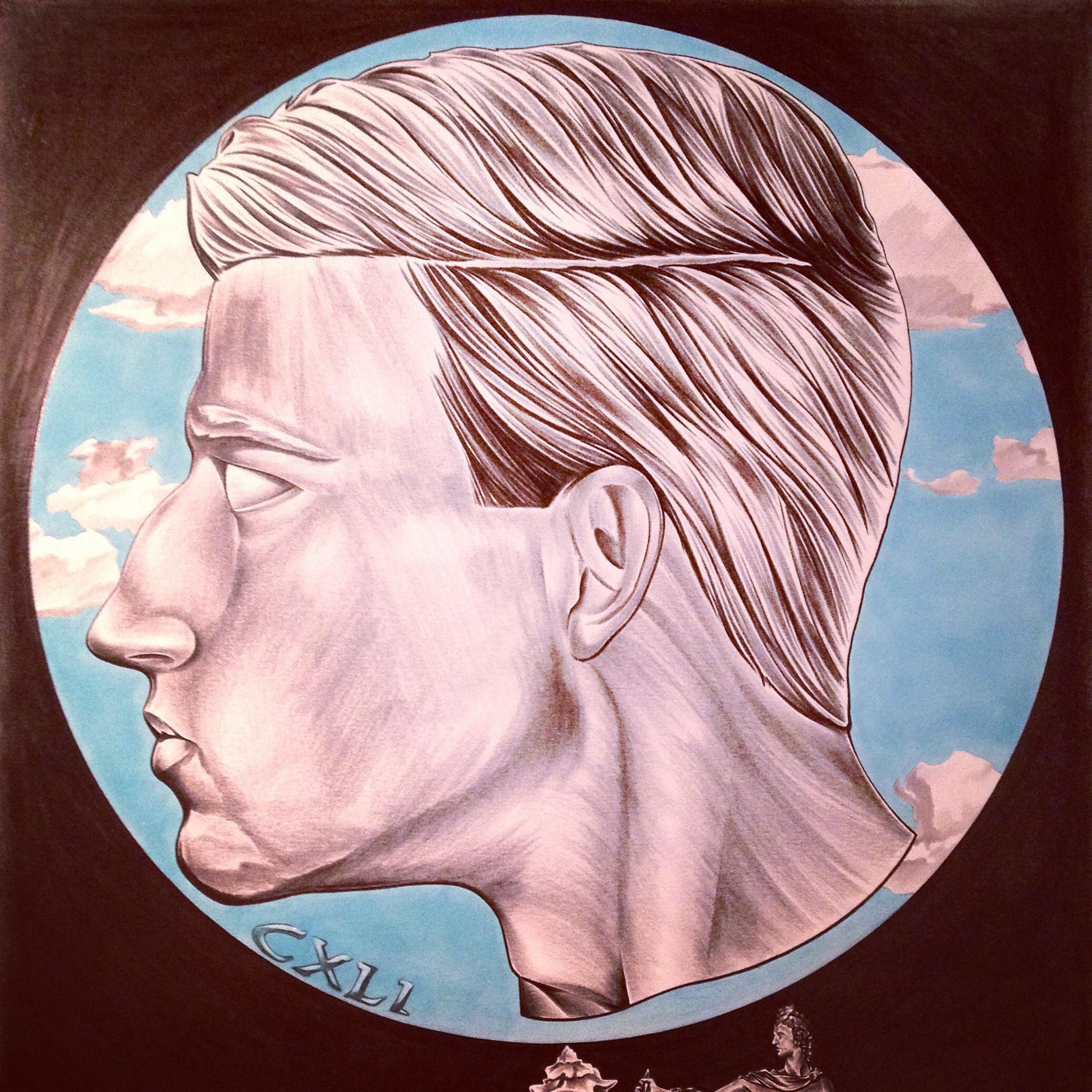 JonOwens's Profile Picture