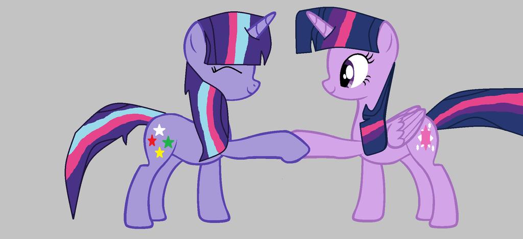 My Little Pony: Friendship is Magic (season 7) | Download ...