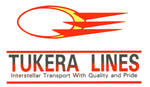 Tukera Lines