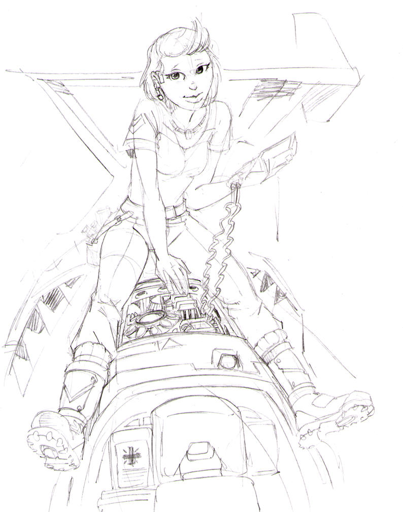 minerva_rough_pencils_by_sabakakrazny-d64wl8z.jpg