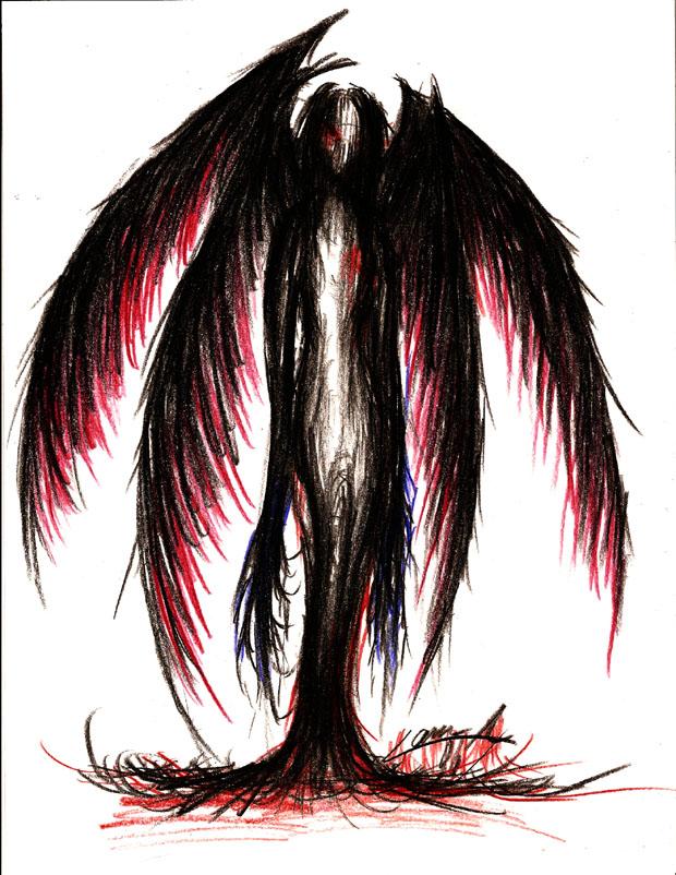 Memory Bank Pestilence_demon_female___fs_by_fantasy_of_the_dark
