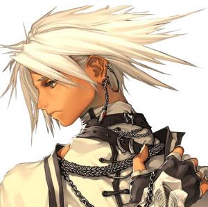 neferirkare's Profile Picture