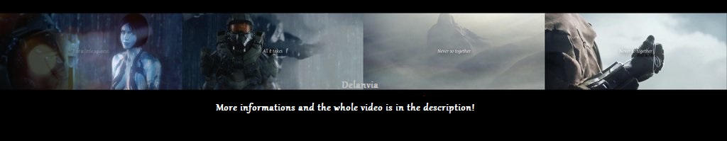 Video - Discover