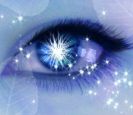 http://fc09.deviantart.net/images3/i/2004/151/2/d/Eye.jpg