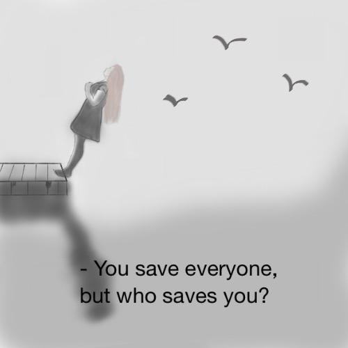 overwhored save