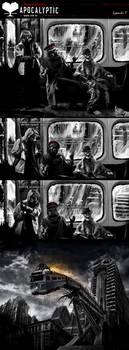 RA 07 - czech by Sar4gon