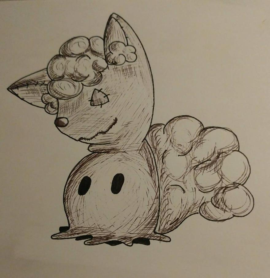Mimikyupix by Aurora-Ghost