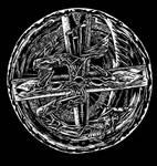 Icon-2009