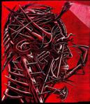 95.CATCHER 3 -Septic Art 2012