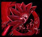 97.VORTEX MULTIPLICATION -Septic Art 2010-2011