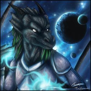 TheGrandAdmiral's Profile Picture