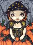 A Pumpkin Gift