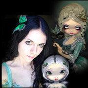 jasminetoad's Profile Picture