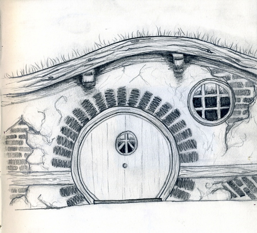 Pin White House Sketches On Pinterest