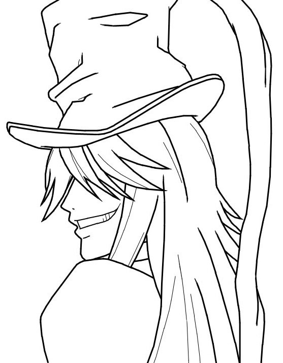 Undertaker free colouring pages for Coloring pages of the undertaker