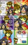 OMG STFU - Page 2