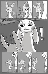 Dragon Snails - LWD - Page 4 by Nestly