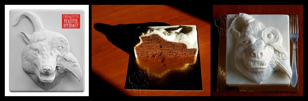The Cake Art Studio Atherstone : CakeUpStudio s DeviantArt Gallery