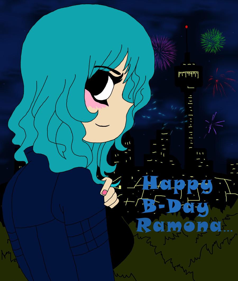 happy_birthday_ramona____by_phantomraven