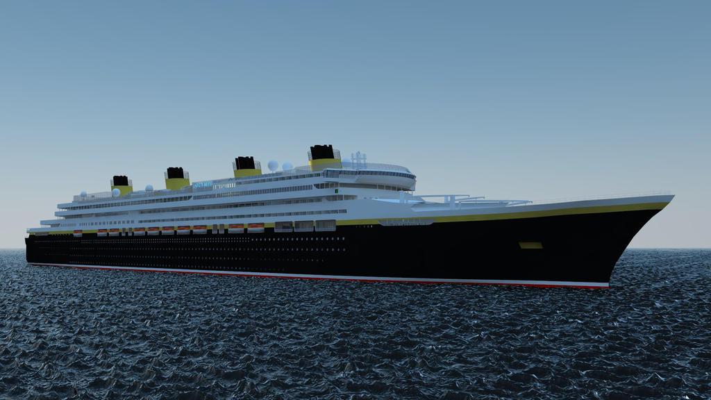 Photo Britannic Deck Plans Images Rms Titanic