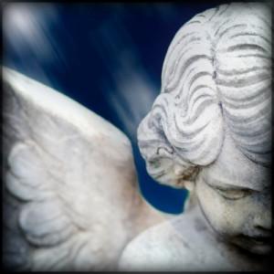 arcanamoon's Profile Picture