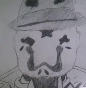 TareMorth's Profile Picture
