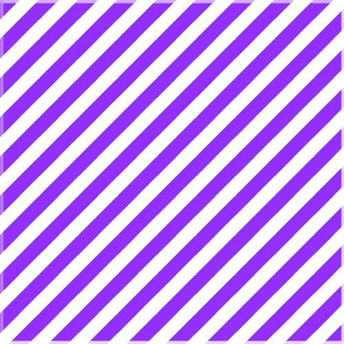 Purple Stripe Glitter by alizei1394 on DeviantArt