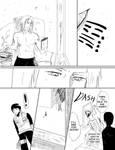 Echo2 page19