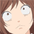 Futaba Surprised Icon