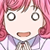 Kofuku Smiling Icon
