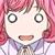 Kofuku Smiling Icon