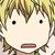 Yukine Surprised Icon