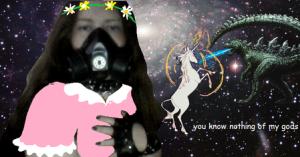 Demondbunny's Profile Picture