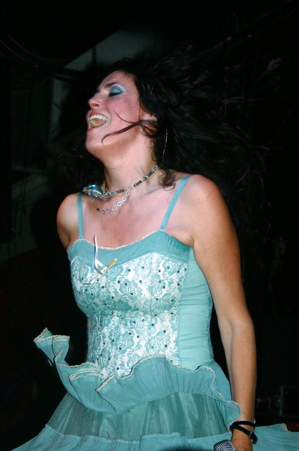Picture Thread Sharon_den_Adel_16_by_HumanConstellation