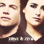 Tiva - The Dance - Avatar by HumanConstellation