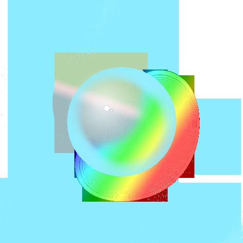 art burbuja