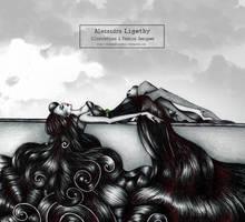 Sleeping Beauty by AlexandraVeda